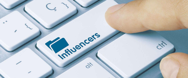 Matrix-studie België, digitale marketing wordt volwassen