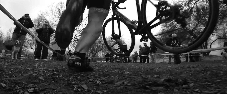 Binnenkort grootschalige controles op mechanische doping?