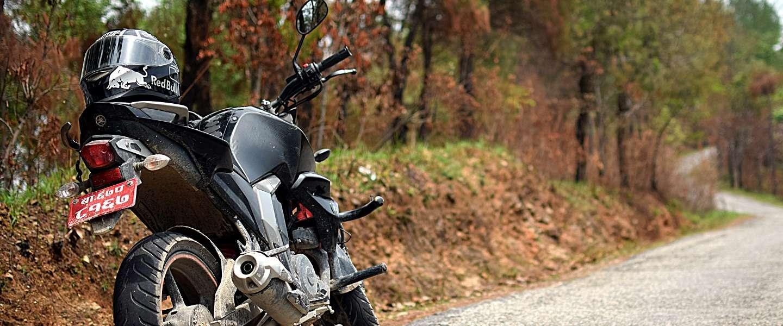 De beste motorhelm kiezen: waar moet je op letten?