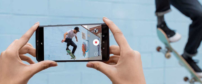De OnePlus 6 is gelanceerd en de eerste indruk is heel solide