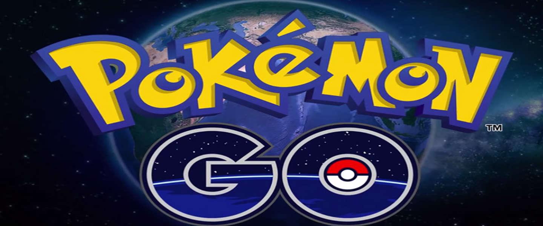 Pokemon GO: Zorgt nostalgie voor de doorbraak van de smartwatch?
