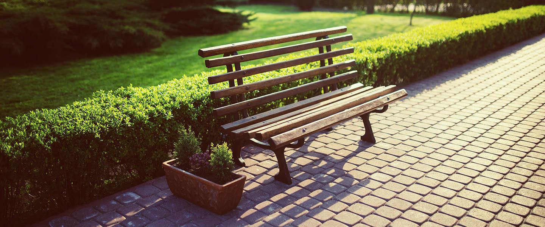 De tuintrends voor de zomer van 2019