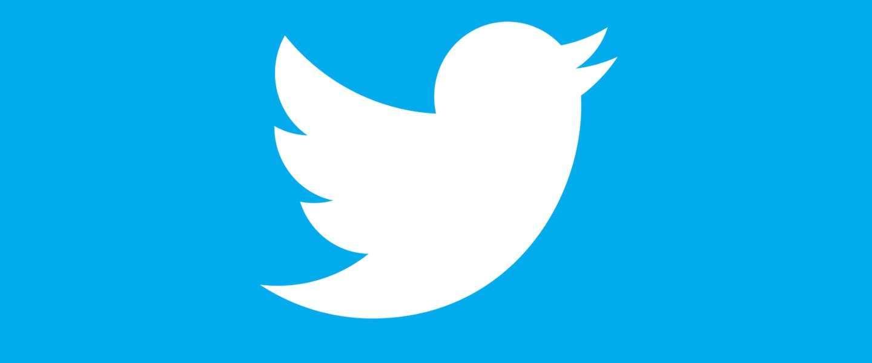 Twitter Sports Year 2016