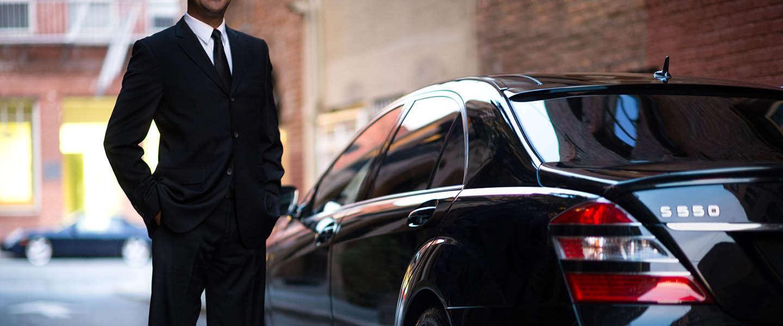 Uber heeft gewonnen! Alternatieve taxidienst wordt in Brussel volledig legaal