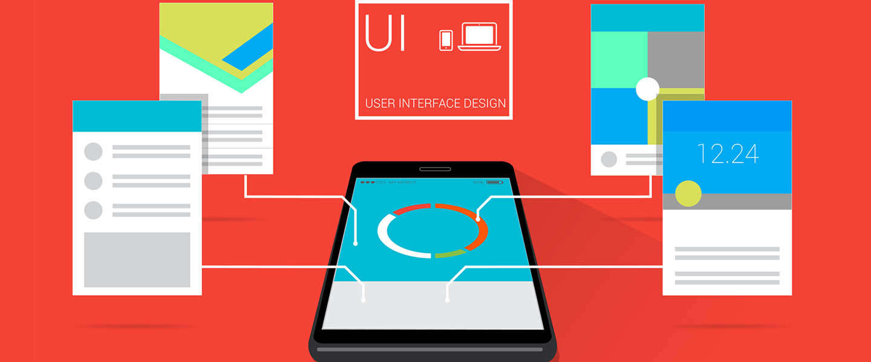 Onderscheid maken tussen User Experience en Customer Experience