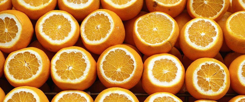 Welke vitaminen zijn voor jou belangrijk