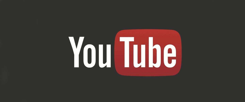 YouTube gaat films produceren