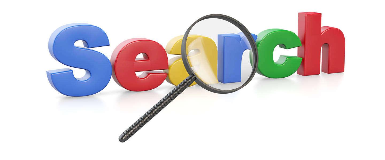 Mijlpaal voor Bing: 20% van zoekmachinemarkt in handen