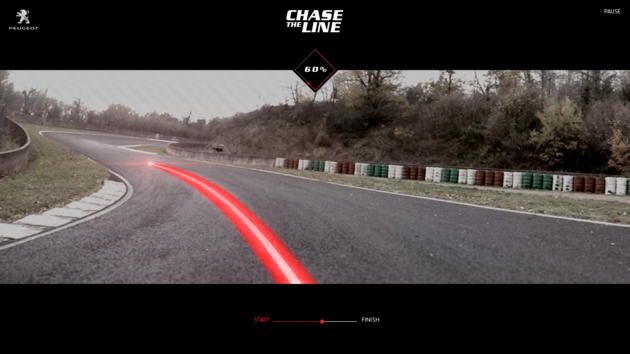 chase_the_line_peugeot308_gti_dpdk
