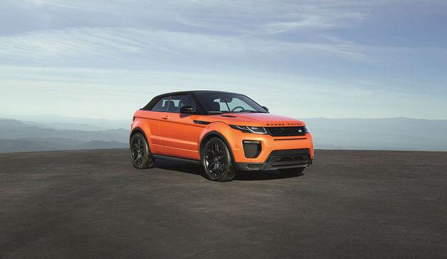 11-Range-Rover-Evoque-Convertible