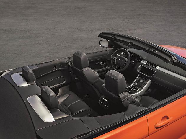 17-Range-Rover-Evoque-Convertible