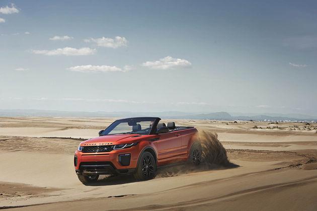 7-Range-Rover-Evoque-Convertible