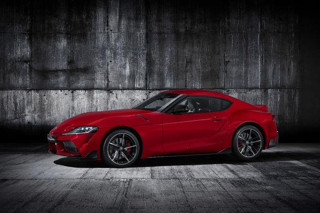 9_Toyota-Supra-Red-Studio
