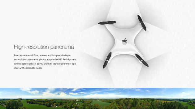 apple-drone-camera
