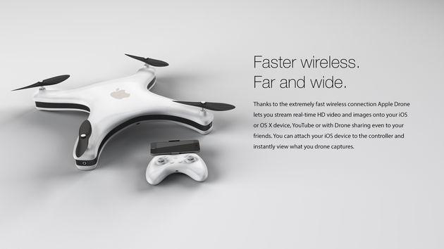apple-drone-sharing