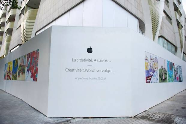 Apple-Store-Brussels-1