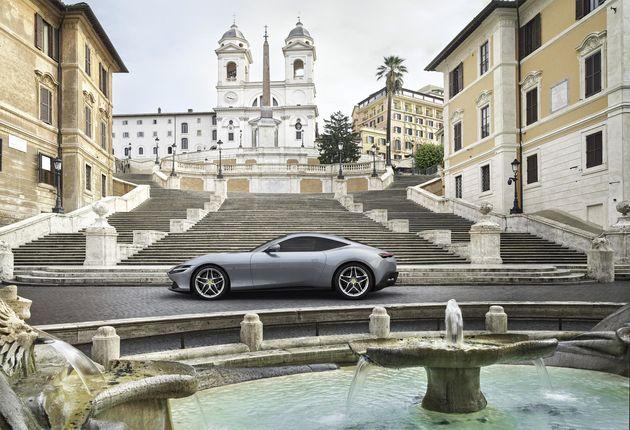 Ferrari_Roma_02_1
