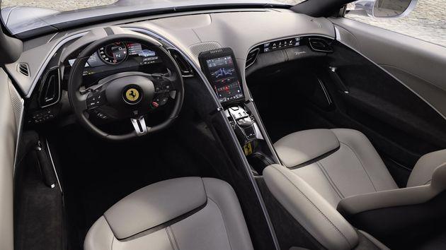 Ferrari_Roma_05_1