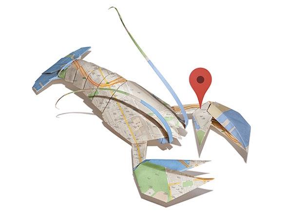 GoogleMaps_2