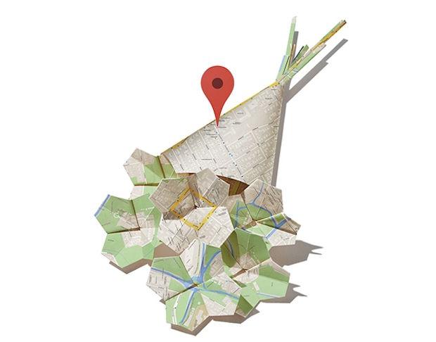 GoogleMaps_8