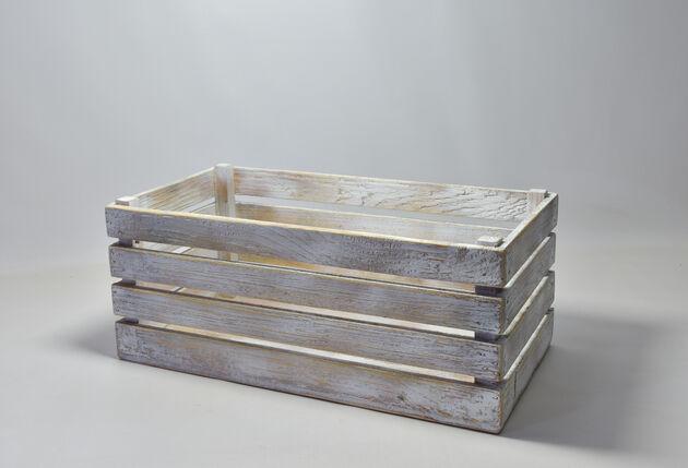 houten-krat
