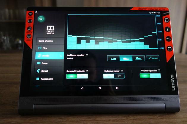 lenovo-yoga-tablet-3-pro-audio