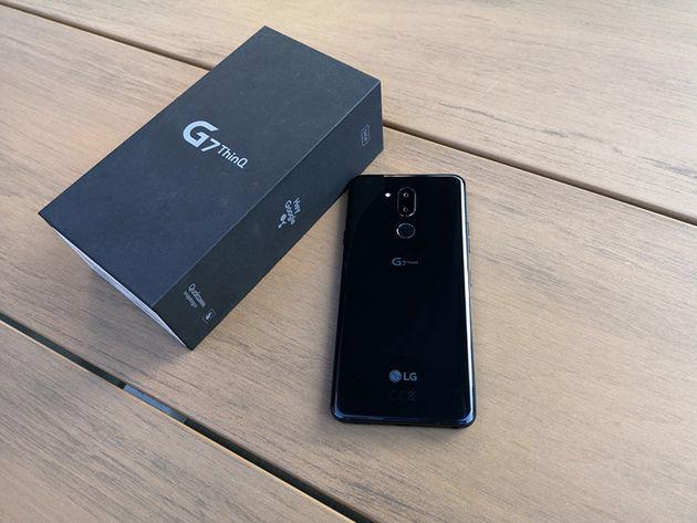 LGG7-20
