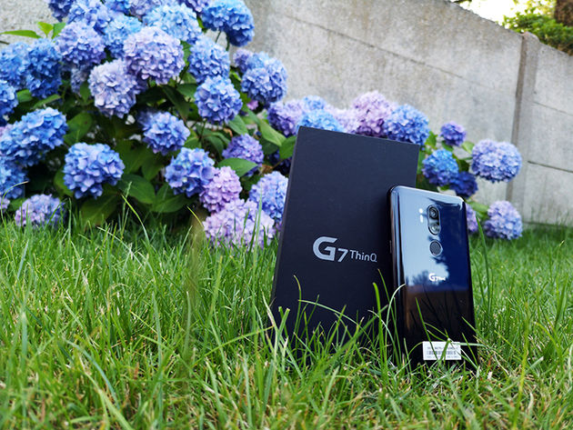 LGG7-40