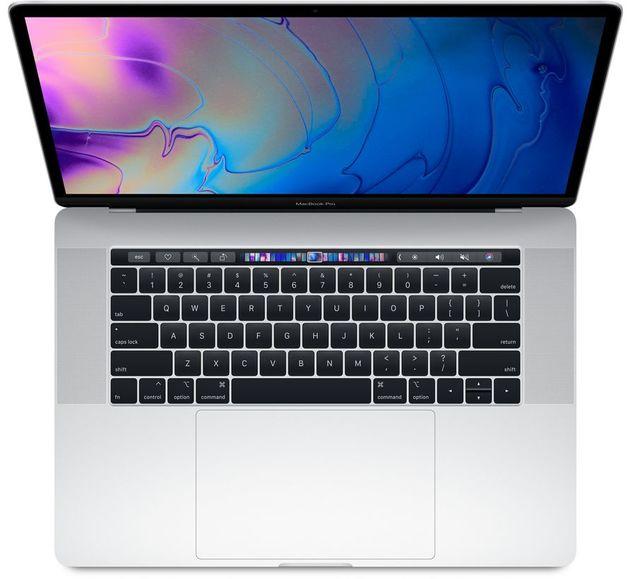 macbook-pro-brandgevaar-3