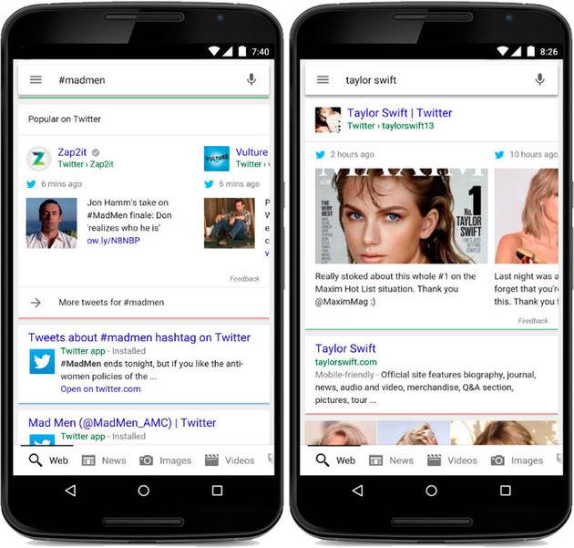 mobile-tweet