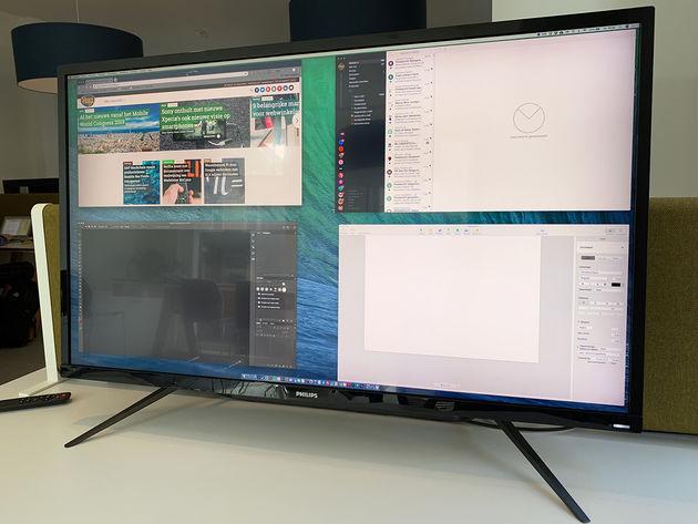 multitasken-monitor