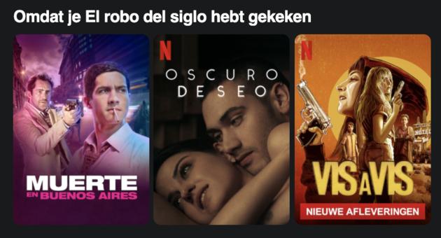 Netflix_Series