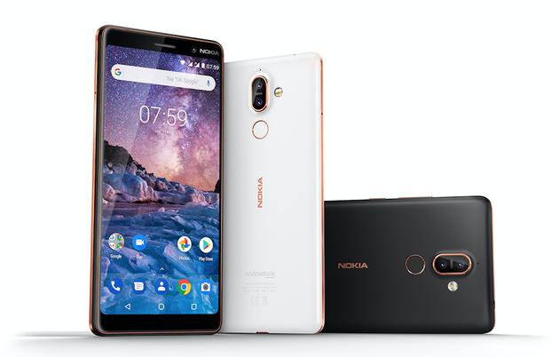 Nokia_7_Plus