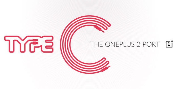 oneplus-usb
