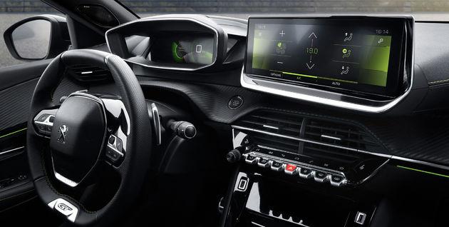 Peugeot_208_i-cockpit_3D