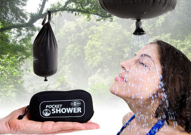 pocket-shower_1