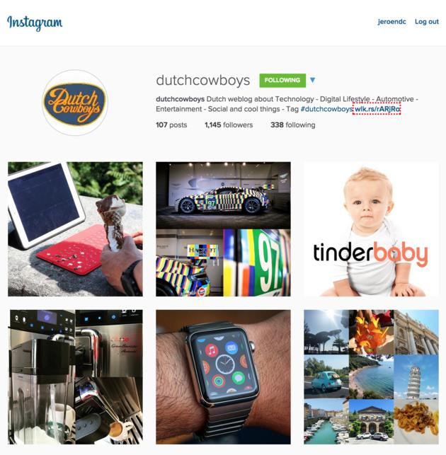 redesign-instagram