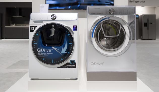 Samsung_slimme_washer_QDRive