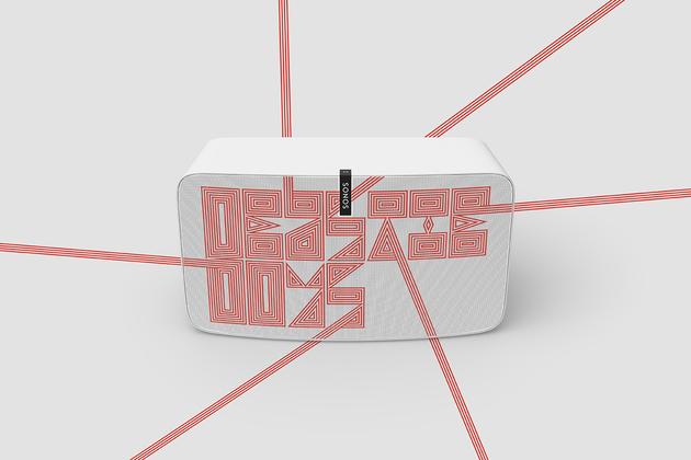 Sonos_Play5_BeastieBoys