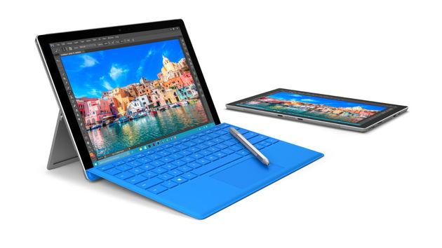 Surface Pro 4 img