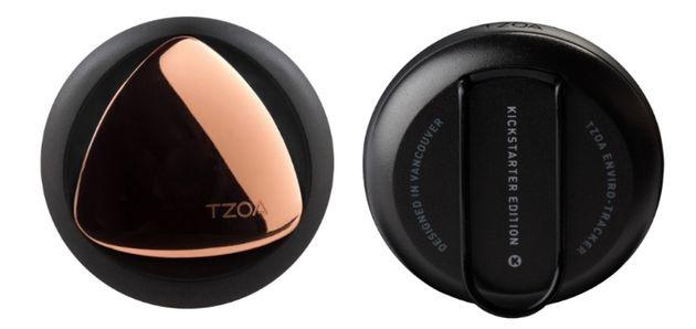 tzoa-04