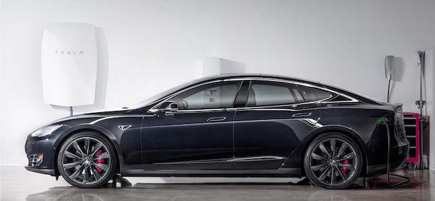 web_TeslaPowerwallModelS