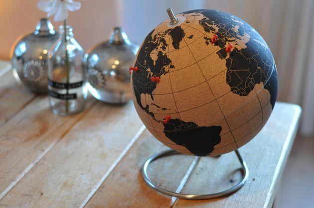 wereldbol-kurk-sinterklaas-cadeautjes