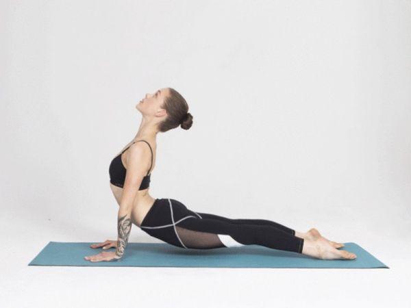 yoga-pants