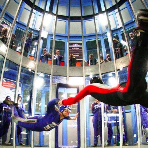Adrenaline verhoogt het succes van een zakelijke meeting