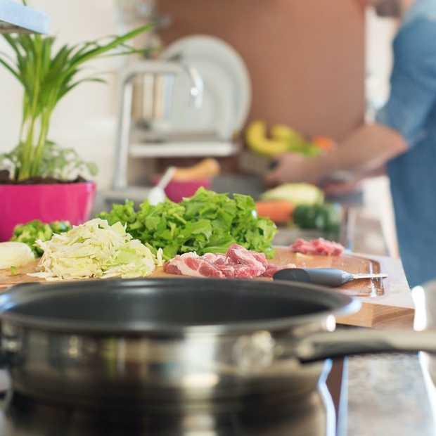 Is AirDnD, een Airbnb concept voor restaurants, het nieuwe spraakmakende concept?