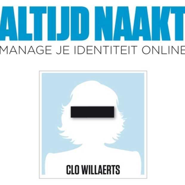 Altijd Naakt van Clo Willaerts doet belangrijk bewustzijn over online identiteit groeien [Review]