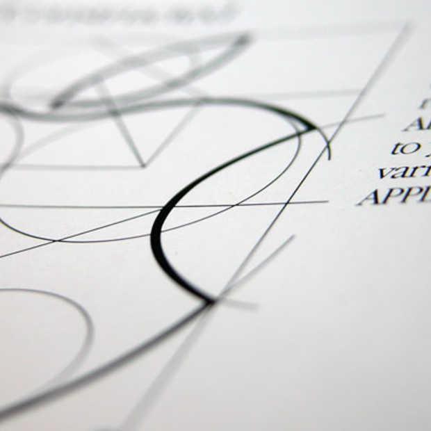 Apple's To Do lijst voor 2013