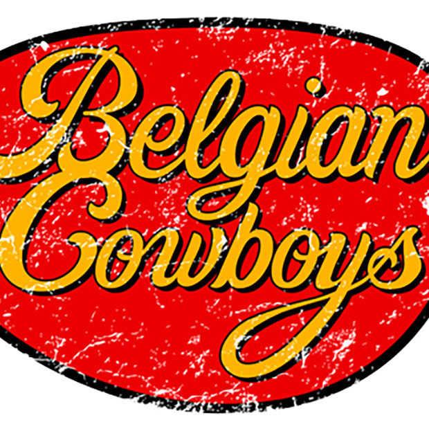 De nieuwe BelgianCowboys is er!