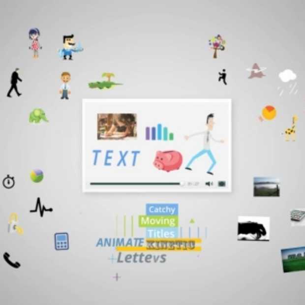 Belgisch videoproductiebedrijf 87seconds.com lanceert online samenwerkingsplatform voor videoproducties